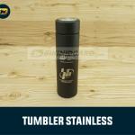 Tumbler Custom Grafir