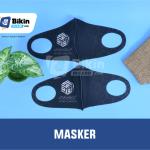 Percetakan Masker