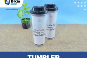 Bikin Tumbler