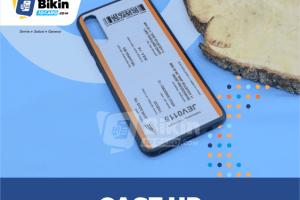 Casing Smartphone