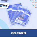 Co Card Panitia