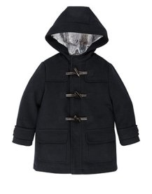 Monsoon Donald Duffle Coat