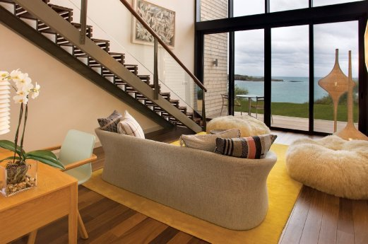 martinhalbeach_suite_-_interior