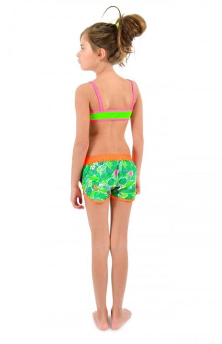milo bum - beachwear