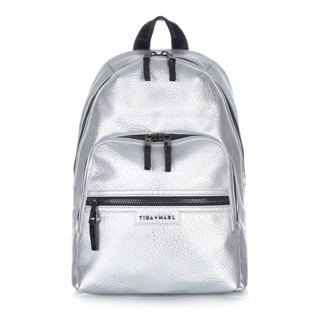 ELWOOD_BACKPACK_SILVER tiba and marl