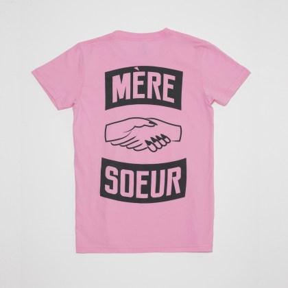 Mere_Soeur_Pink_Mama_Gang
