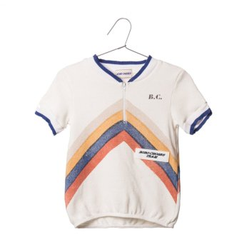 Bobo_Choses-Gino_Track_SS_Tee-Front_1024x1024