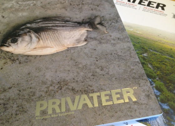 Privateer-13