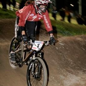 Anneke Beerten.
