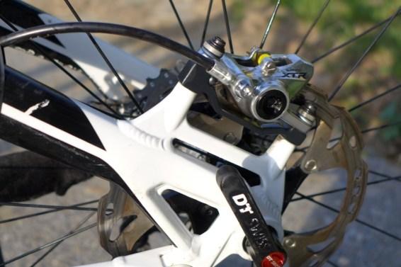 bike-sale-2015 - 16