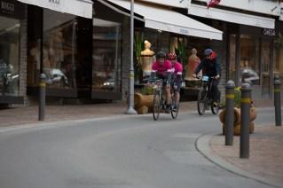 CyclingForChildrenOlivierBorgognon2000px300dpi_144