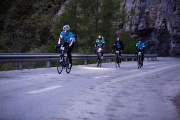 CyclingForChildrenOlivierBorgognon2000px300dpi_164