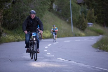 CyclingForChildrenOlivierBorgognon2000px300dpi_166