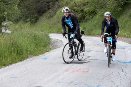 CyclingForChildrenOlivierBorgognon2000px300dpi_177