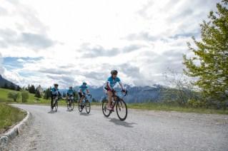 CyclingForChildrenOlivierBorgognon2000px300dpi_39