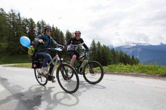 CyclingForChildrenOlivierBorgognon2000px300dpi_50
