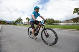 CyclingForChildrenOlivierBorgognon2000px300dpi_57