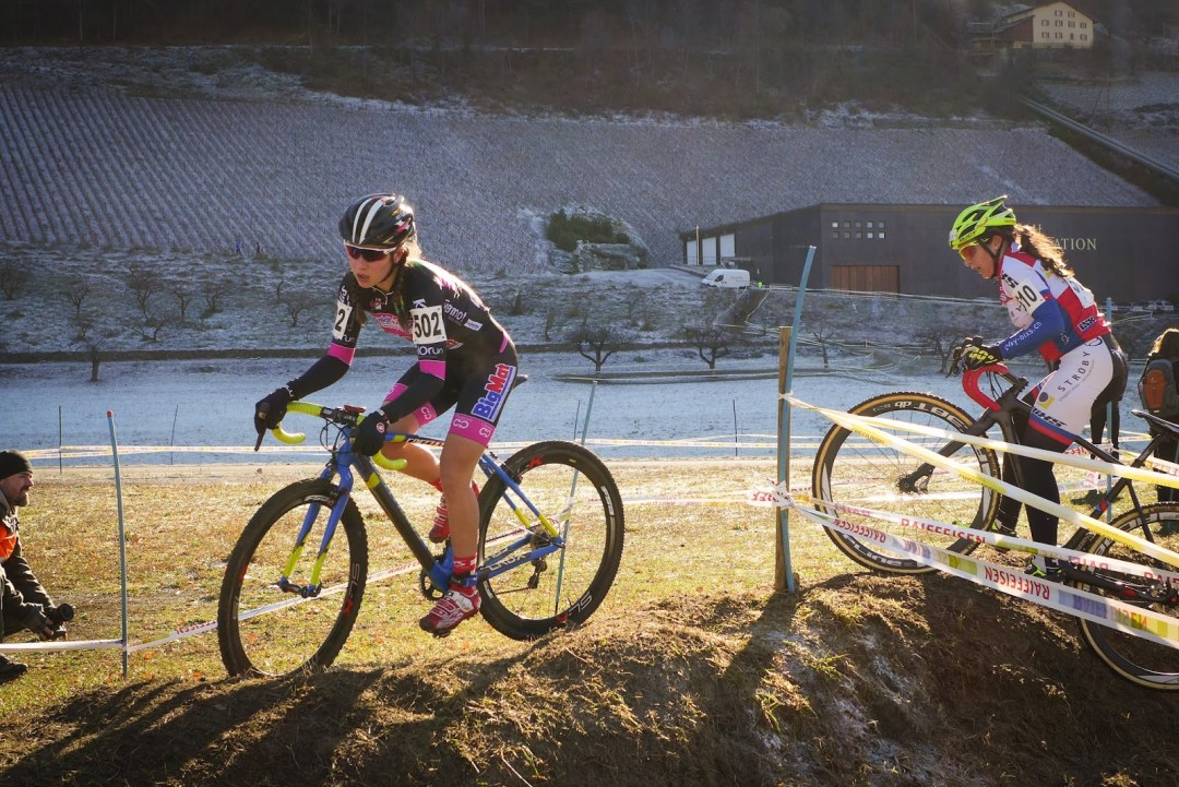 20161204 cyclocross sion 14