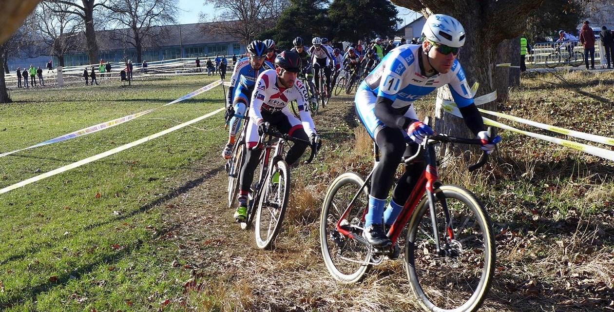 Cyclocross, opinion, visibilité, souper… annonces en bref