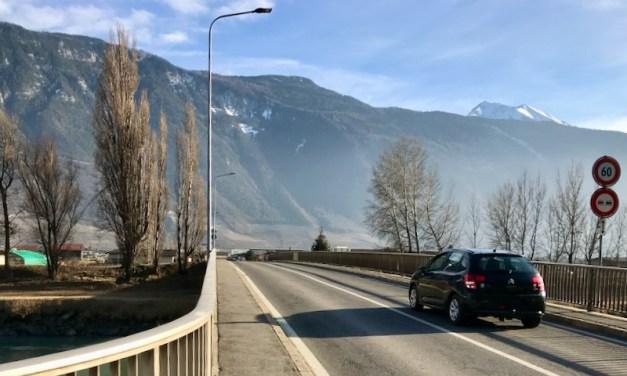 Et si les automobilistes payaient vraiment pour les routes?