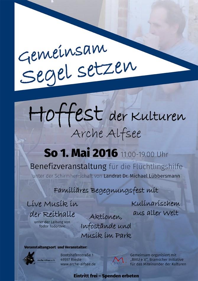 Hoffest_Plakat-2