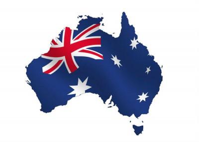 Australia Glossary Terms