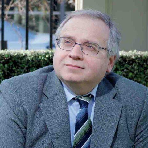 Dr. Alberto Costi