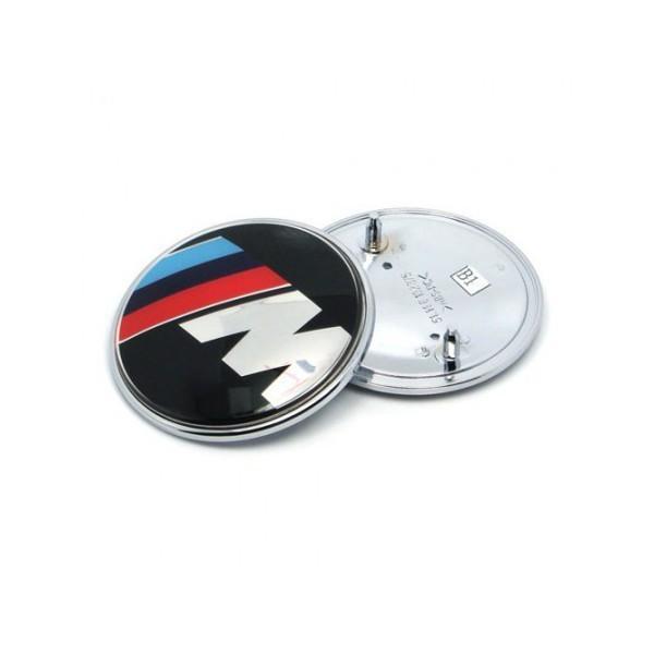 bmw m tech logo emblem
