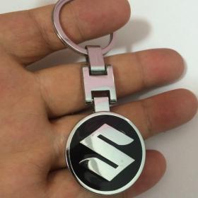 suzuki nyckelring