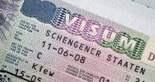 deutsche Visa-تأشيرة الطالب