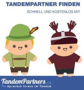 Tandem Partners