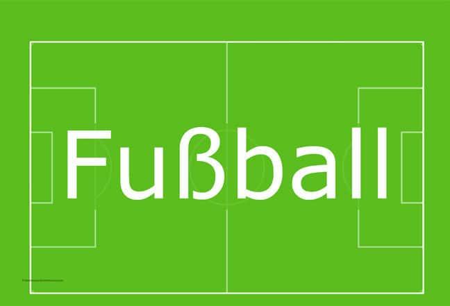 مشاهير كرة القدم من 8 حروف لعبة كلمات متقاطعة Funnycattv