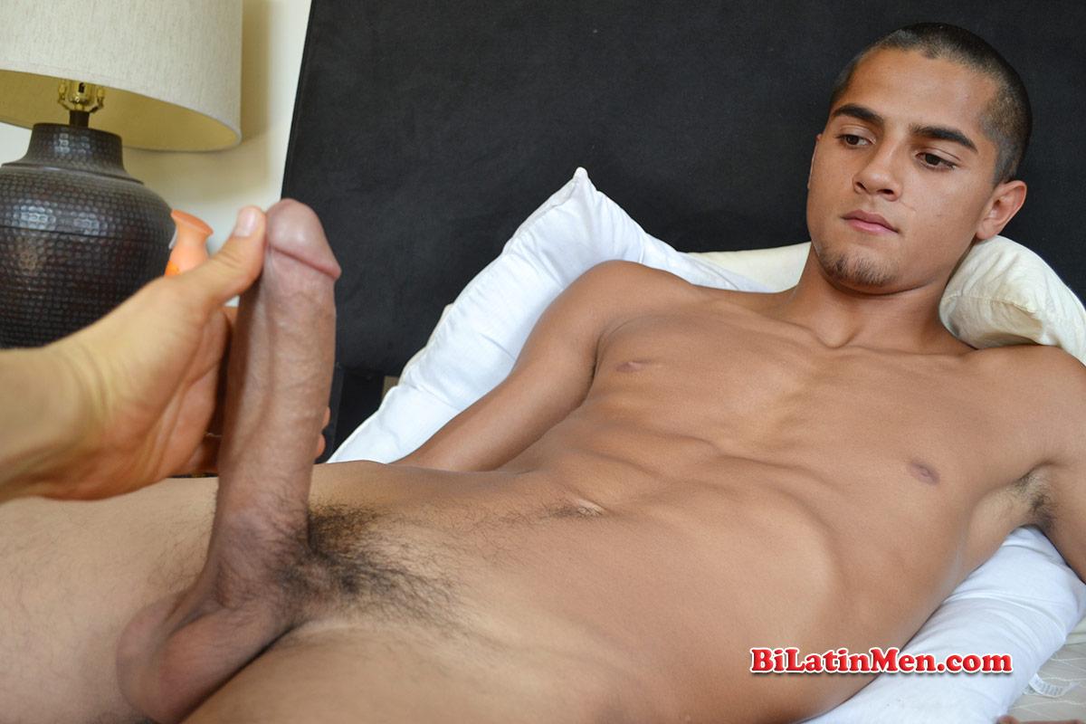 gay latin cum tumblr
