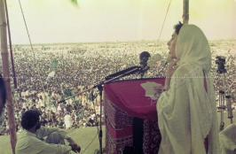 @faridmemonpsf Its #PPPFoundationDay today accept this that It was Imp Role Ws Of #PPP whose struggle given democracy to country