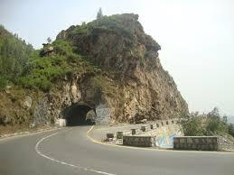 @PPukhtoonkhwa #PPP Achievements in KPK Malakand road beautiful construction @AajizDhamra @BBhuttoZardari #PPPFoundationDay