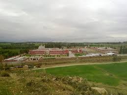 @PPukhtoonkhwa #PPP Achievements in KPK Shaheed Benazir Bhutto University Sawabi @AajizDhamra @BBhuttoZardari #PPPFoundationDay Khyber Pakhtunkhwa Pakistan1