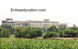@PPukhtoonkhwa #PPP Achievements in KPK Shaheed Benazir Bhutto University Sawabi @AajizDhamra @BBhuttoZardari #PPPFoundationDay Khyber Pakhtunkhwa Pakistan2
