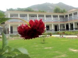 @PPukhtoonkhwa #PPP Achievements in KPK University of Swat @AajizDhamra @BBhuttoZardari #PPPFoundationDay