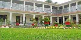 @PPukhtoonkhwa #PPP Achievements in KPK University of Swat @AajizDhamra @BBhuttoZardari #PPPFoundationDay1