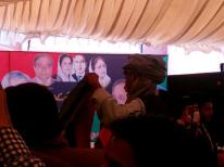 @5a9c1c5570264f7 Old jiyala with full of Janoon @EalingNorth #PPPHawks1