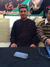 @drkhanns A Die Heart Jiyala @Majid_Agha
