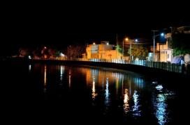 @Sindhleak One of the beautiful night view of #Khairpur City #Sindh #BeautifulPakistan
