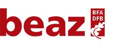 Bizkaia Beaz
