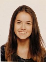Judith Cengotitabengoa Jáuregui