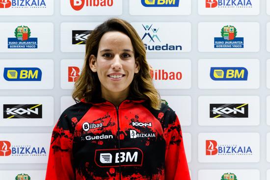 Marta Silvestre