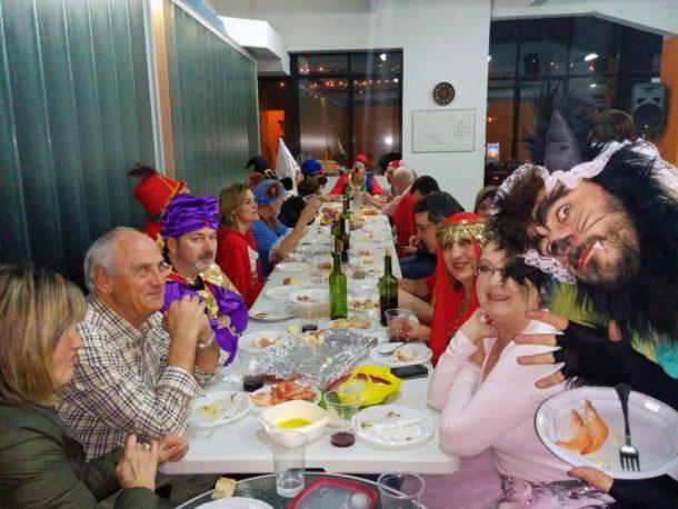 Carnaval 20-2-2016 (13) (2)