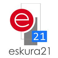 LogoEskura21[1]