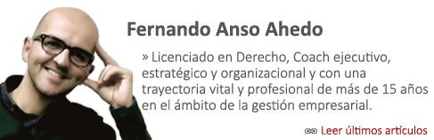 fernando_anso_portadilla