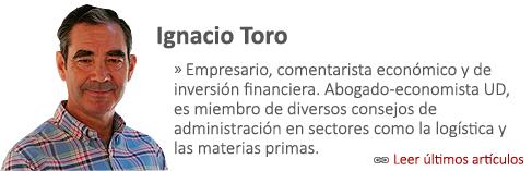 ignacio_toro_portadilla