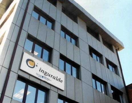 Cursos de formación especializada en nuevas tecnologías para desempleados de Barakaldo